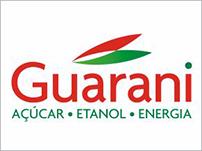 Guarani - AV7