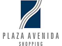 Plaza Avenida Shopping - AV7