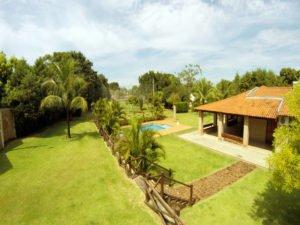Chácara para alugar em Rio Preto - AV7
