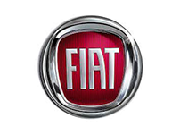 Fiat - AV7