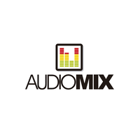 Audiomix - AV7